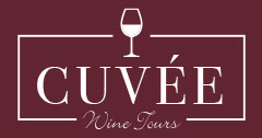 Cuvee Wine Tours